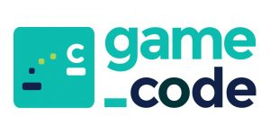 gamecode-logo